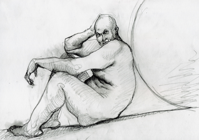 Sisiyphus ad.jpg