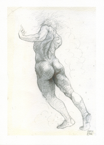Sisyphus 1.jpg