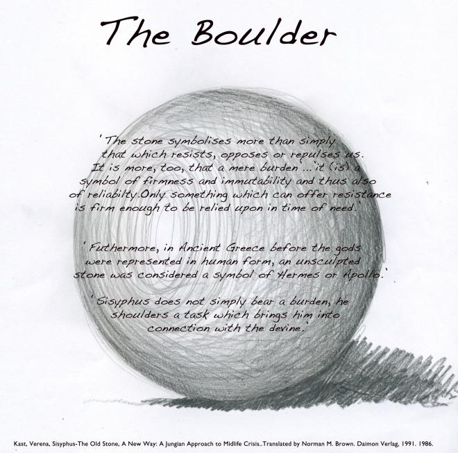 the boulder.jpg